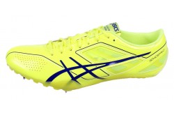 Asics SONICSPRINT / Кроссовки  для легкой атлетики, Шиповки - в интернет магазине спортивных товаров Tri-sport!
