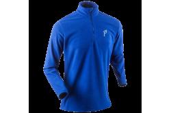 Bjorn Daehlie H/Z DRIFT / Рубашка беговая мужская, Утепленные футболки - в интернет магазине спортивных товаров Tri-sport!
