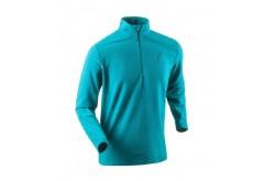 Bjorn Daehlie H/Z DRIFT (W) / Рубашка беговая женская, Утепленные футболки - в интернет магазине спортивных товаров Tri-sport!