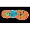 Asics Gel Noosa tri 8, Кроссовки для триатлона - в интернет магазине спортивных товаров Tri-sport!