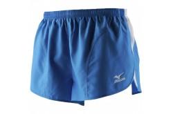 MIZUNO TEAM Run Woven Split Short / Шорты беговые, Шорты - в интернет магазине спортивных товаров Tri-sport!