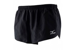 MIZUNO TEAM Run Woven Short-Solid / Шорты беговые мужские, Шорты - в интернет магазине спортивных товаров Tri-sport!