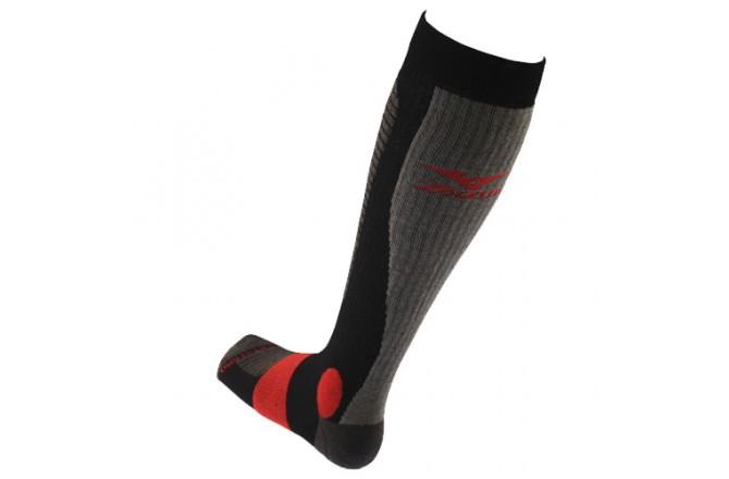 MIZUNO Heavy Ski Socks, Носки - в интернет магазине спортивных товаров Tri-sport!