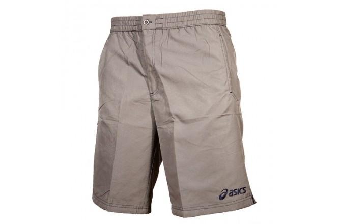 Asics bermuda_liberty, Шорты - в интернет магазине спортивных товаров Tri-sport!