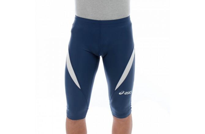 ASICS 3/4 TIGHT MONACO, Шорты - в интернет магазине спортивных товаров Tri-sport!