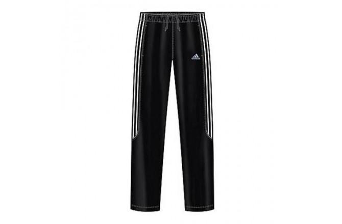 ADIDAS RSP WIND PANT, Тайтсы, брюки - в интернет магазине спортивных товаров Tri-sport!