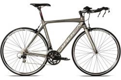 Orbea Orca TRI B105, Велосипеды для триатлона и ТТ - в интернет магазине спортивных товаров Tri-sport!