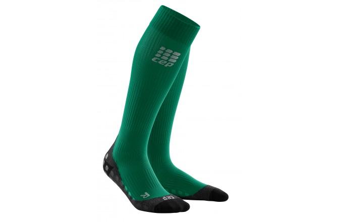 CEP Griptech Socks / Мужские компрессионные гольфы для игровых видов спорта, Компрессионные гольфы и гетры - в интернет магазине спортивных товаров Tri-sport!