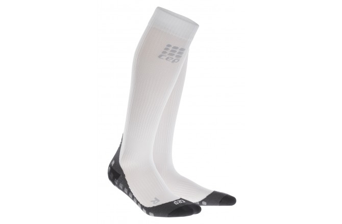 CEP Griptech Socks / Женские компрессионные гольфы для игровых видов спорта, Футболки и кофты - в интернет магазине спортивных товаров Tri-sport!