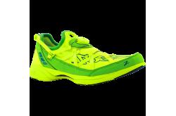 ZOOT ULTRA RACE 4.0 2014/ Кроссовки для триатлона SS15, Кроссовки для триатлона - в интернет магазине спортивных товаров Tri-sport!