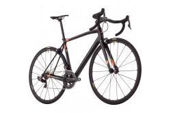 Wilier Zero 6 Dura Ace / Limited Edition - 110 Anniversary / Шоссейный велосипед, Шоссейные - в интернет магазине спортивных товаров Tri-sport!