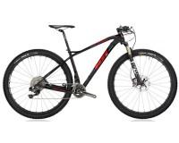 Wilier MTB 101X'18 XT Di2 2X11 / Велосипед