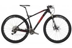 Wilier MTB 101X'18 XT Di2 2X11 / Велосипед горный, Горные - в интернет магазине спортивных товаров Tri-sport!