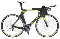 Scott Plasma Team Issue (2016), Велосипеды для триатлона - в интернет магазине спортивных товаров Tri-sport!