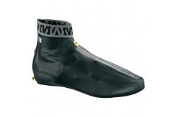 Mavic Pro H2O / Бахилы, Бахилы - в интернет магазине спортивных товаров Tri-sport!