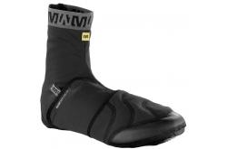 Mavic Thermo Plus Shoe Cover / Бахилы, Бахилы - в интернет магазине спортивных товаров Tri-sport!