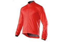 MAVIC ESPOIR / Куртка, Куртки и дождевики - в интернет магазине спортивных товаров Tri-sport!