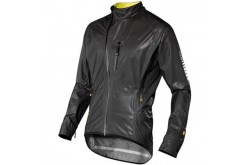 MAVIC INFINITY H2О'12 / Куртка, Куртки и дождевики - в интернет магазине спортивных товаров Tri-sport!