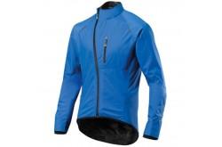 Mavic Spray / Куртка, Куртки и дождевики - в интернет магазине спортивных товаров Tri-sport!