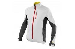 MAVIC SPRINT H2O / Куртка, Куртки и дождевики - в интернет магазине спортивных товаров Tri-sport!