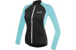 Zerorh+ Spirit W LS Jersey / Джерси женская, Джерси - в интернет магазине спортивных товаров Tri-sport!