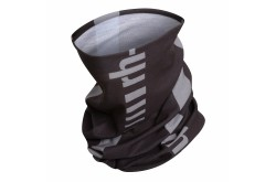 Zerorh+ Zero Neck Warmer / Шарф, Кепки, шапки, подшлемники - в интернет магазине спортивных товаров Tri-sport!
