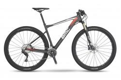 MTB BMC Teamelite 02 XT Swiss 2016 / Велосипед, Горные - в интернет магазине спортивных товаров Tri-sport!