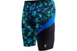 TYR Emulsion Wave Jammer / Джаммеры,  в интернет магазине спортивных товаров Tri-sport!