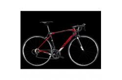 Wilier GTR Team'18 105Mix Aksium / Велосипед шоссейный, Велосипеды - в интернет магазине спортивных товаров Tri-sport!
