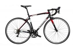 Wilier Montegrappa'18 105 2.0 RS010 Red / Велосипед шоссейный, Шоссейные - в интернет магазине спортивных товаров Tri-sport!