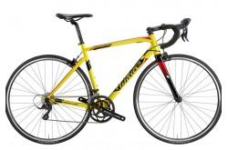 Wilier Montegrappa'18 Full 105 RS010 Yellow / Велосипед шоссейный, Шоссейные - в интернет магазине спортивных товаров Tri-sport!