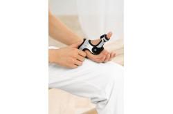 Medi Rhizomed / Корсет для большого пальца, Рука - в интернет магазине спортивных товаров Tri-sport!