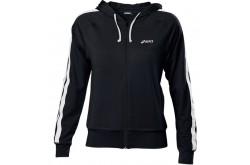 ASICS JERSEY W-UP JACKET / Куртка, Куртки и ветровки - в интернет магазине спортивных товаров Tri-sport!