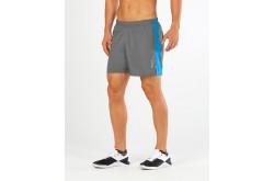 """2XU X-VENT 5"""" Shorts / Мужские шорты для бега, Шорты - в интернет магазине спортивных товаров Tri-sport!"""