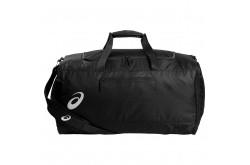ASICS TR CORE HOLDALL L / Сумка большая, Рюкзаки и сумки - в интернет магазине спортивных товаров Tri-sport!