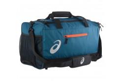 Asics Tr Core Holdall M / Сумка Средняя, Рюкзаки и сумки - в интернет магазине спортивных товаров Tri-sport!