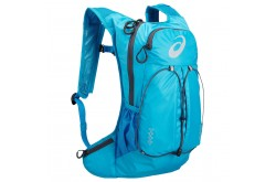 Asics Lightweight Running Backpack / Рюкзак, Рюкзаки и сумки - в интернет магазине спортивных товаров Tri-sport!
