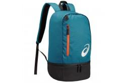 ASICS TR CORE BACKPACK / Рюкзак, Рюкзаки и сумки - в интернет магазине спортивных товаров Tri-sport!