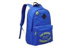 Asics Training Essentials Backpack / Рюкзак, Рюкзаки и сумки - в интернет магазине спортивных товаров Tri-sport!