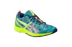 ASICS GEL-HYPER TRI 2 (W) / Марафонки, Кроссовки для триатлона - в интернет магазине спортивных товаров Tri-sport!