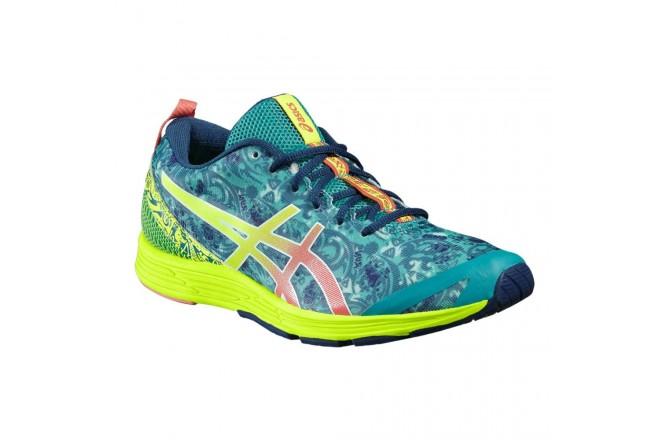 ASICS GEL-HYPER TRI 2 (W) / Марафонки@, Кроссовки для триатлона - в интернет магазине спортивных товаров Tri-sport!