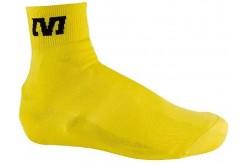 Mavic Knit Shoe Cover / Бахилы, Велообувь шоссе - в интернет магазине спортивных товаров Tri-sport!