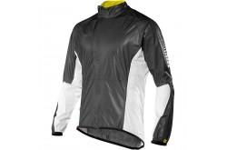 MAVIC Cosmic Pro H2O / Куртка, Куртки и дождевики - в интернет магазине спортивных товаров Tri-sport!