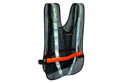 Nitelze Sport Vest / Светодиодный жилет, Аксессуары для бега - в интернет магазине спортивных товаров Tri-sport!