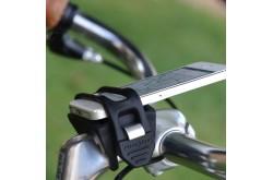 Nitelze HandleBand/ Велосипедный держатель для телефона, Фонарики - в интернет магазине спортивных товаров Tri-sport!