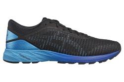 ASICS DYNAFLYTE 2 / Кроссовки мужские, Обувь для бега - в интернет магазине спортивных товаров Tri-sport!
