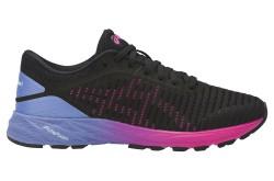 ASICS DYNAFLYTE 2 (W) / Кроссовки женские, Обувь для бега - в интернет магазине спортивных товаров Tri-sport!