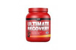 VPLab Ultimate Recovery 908г orange, Восстановительные препараты - в интернет магазине спортивных товаров Tri-sport!