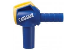 Camelbak 2014 Ergo HydroLock / Питьевой клапан 90° с затвором, Гидропаки и бутылки - в интернет магазине спортивных товаров Tri-sport!