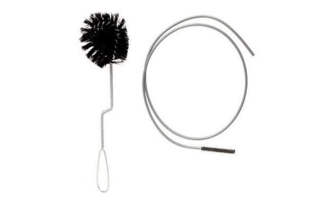 Camelbak 2014 Cleaning Brush Kit / 2 ёршика для чистки резервуара и трубки, Гидропаки и бутылки - в интернет магазине спортивных товаров Tri-sport!